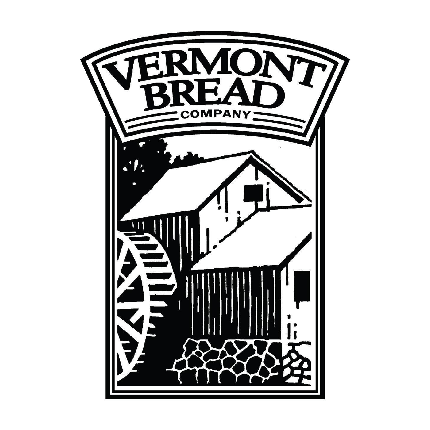 VermontBread-01.jpg