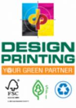 designprintinglogo.png
