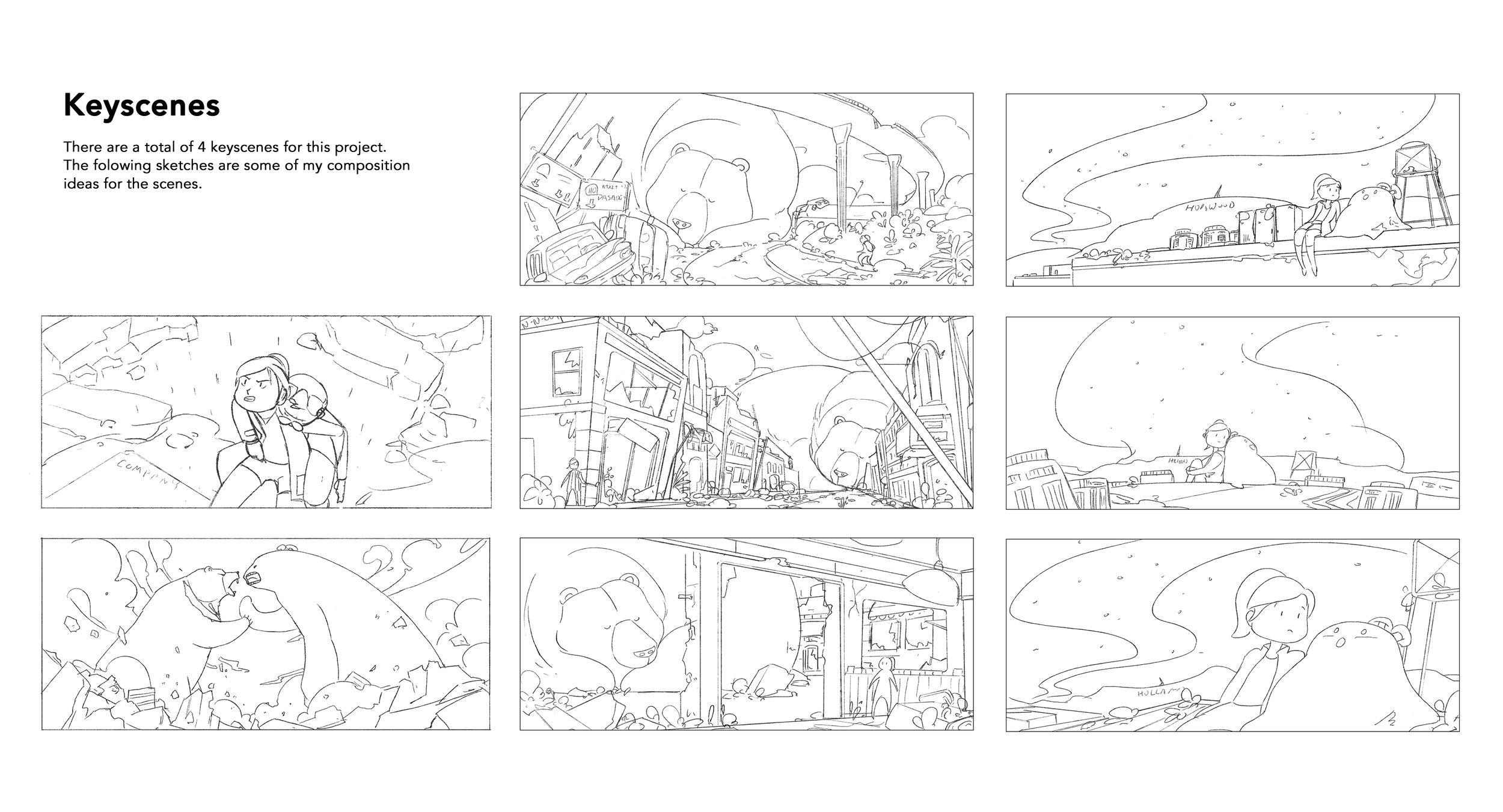 week-13-layout-15.jpg