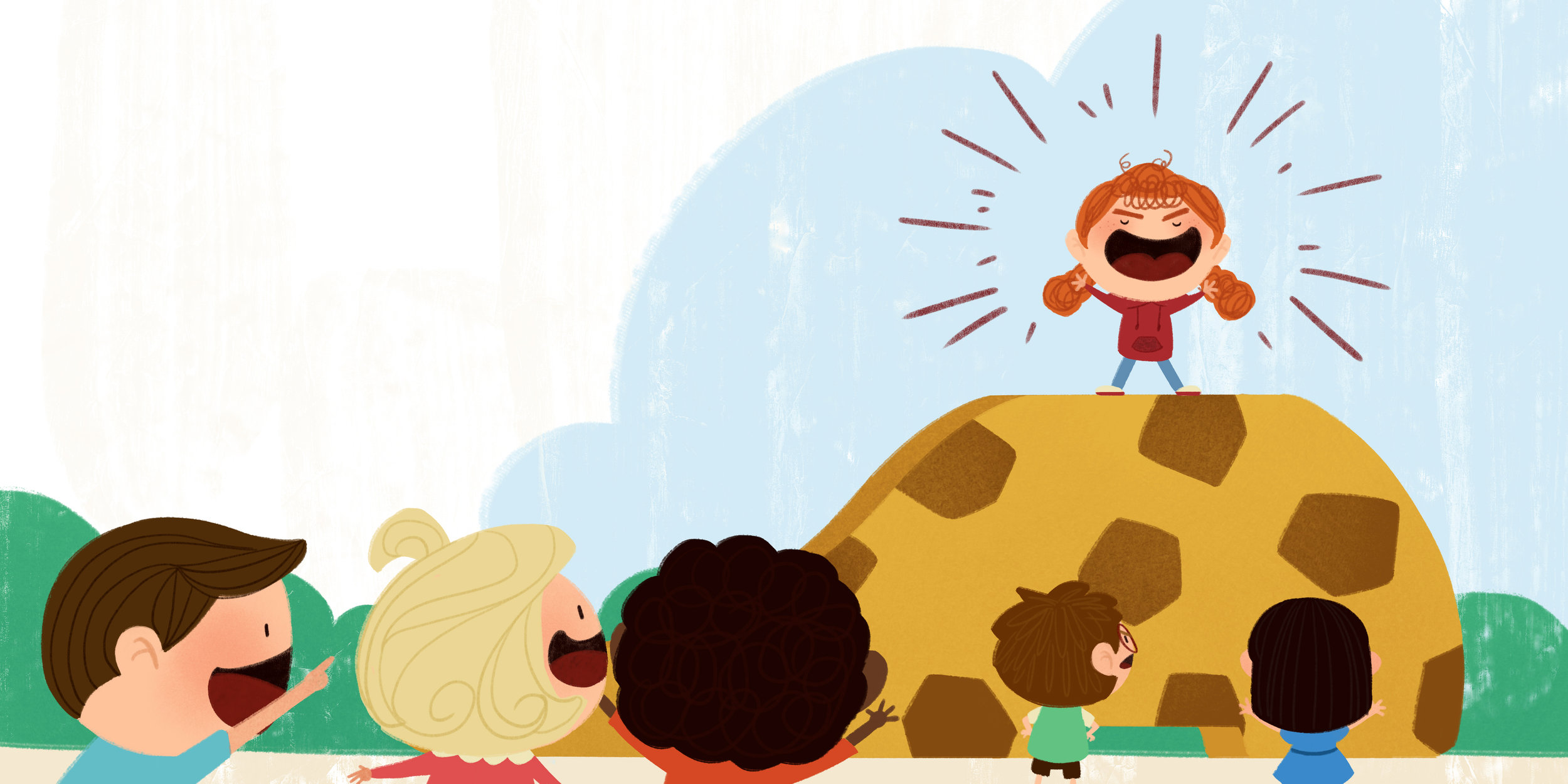 Children Book-3.jpg