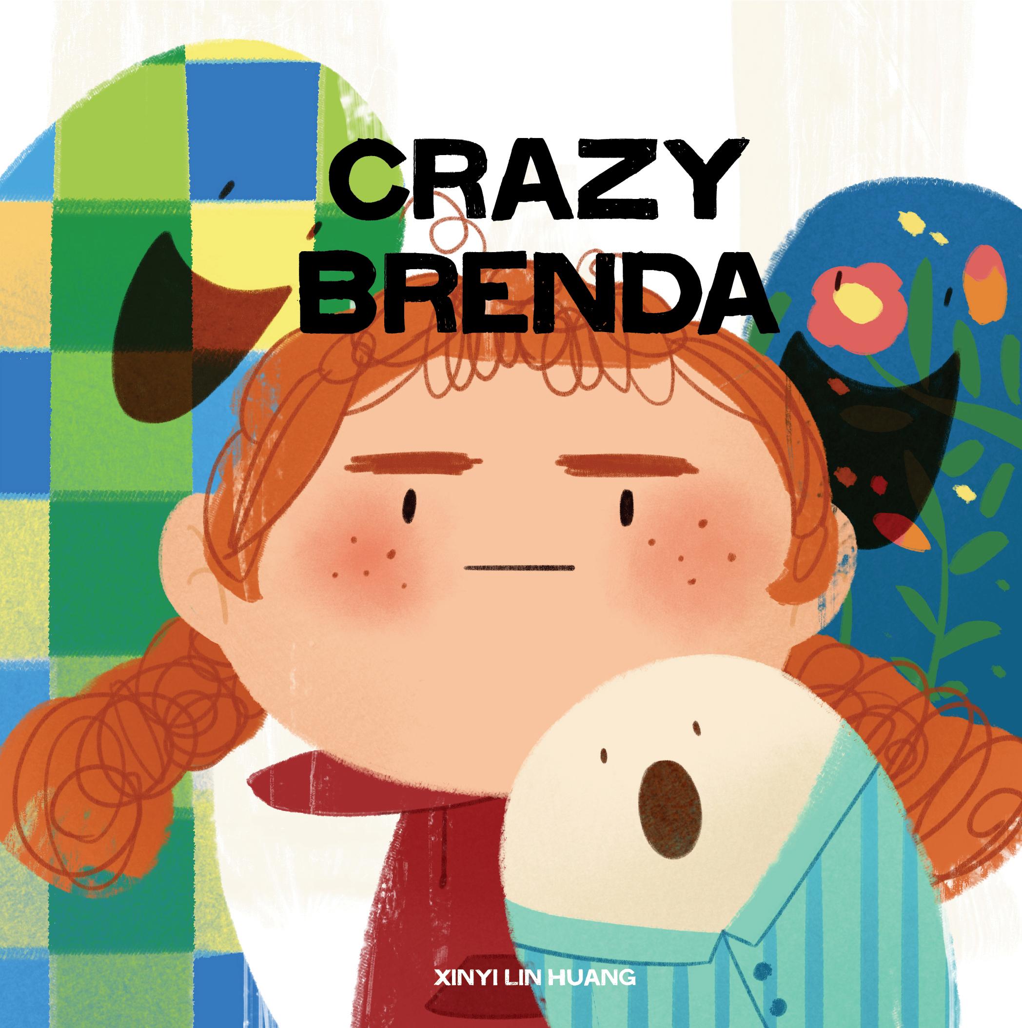 Crazy Brenda Cover.jpg