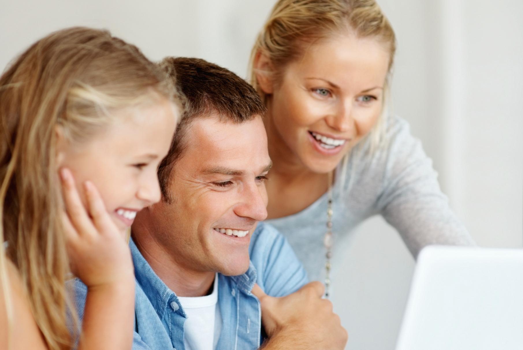 Tech Concierge Family.jpg