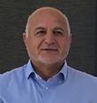 Reza Sotangar