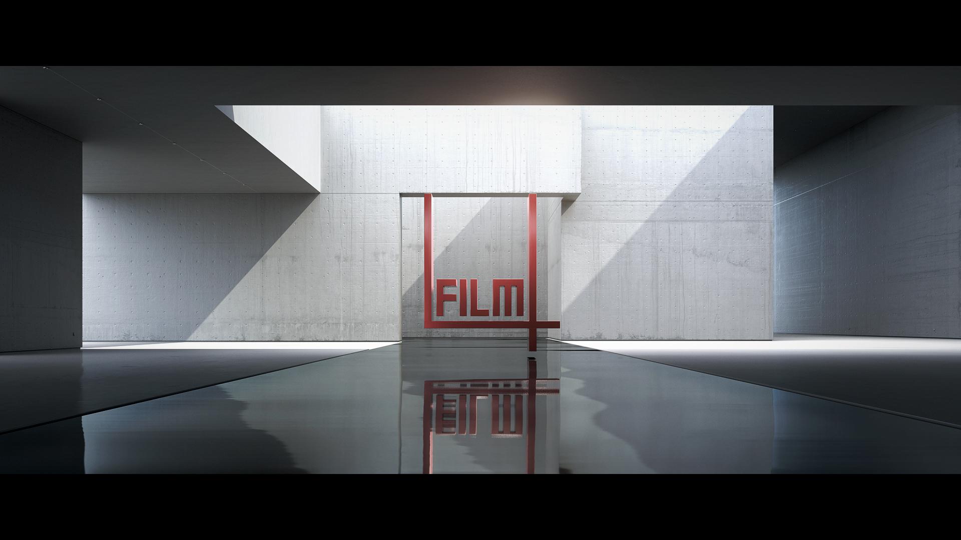 Film4_FLogo_win_v01.jpg