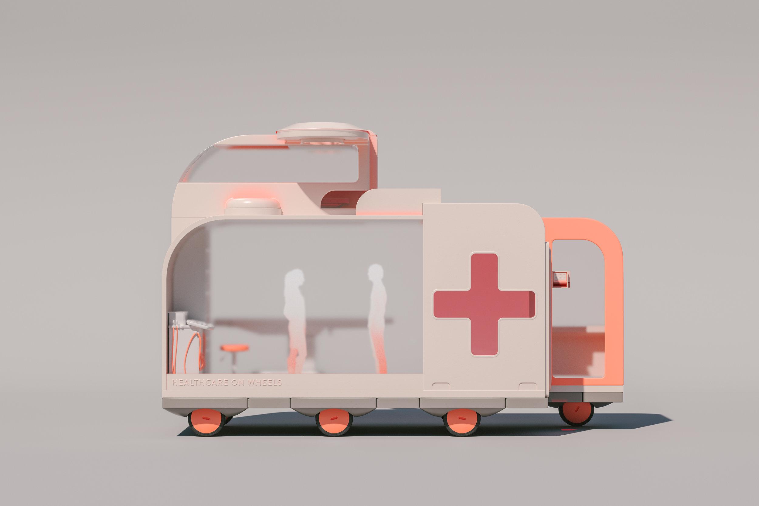 Healthcare_Grey_Cam_01.jpg