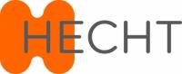 Logo-Hecht-2014-CMYK-e1463904495969.jpg