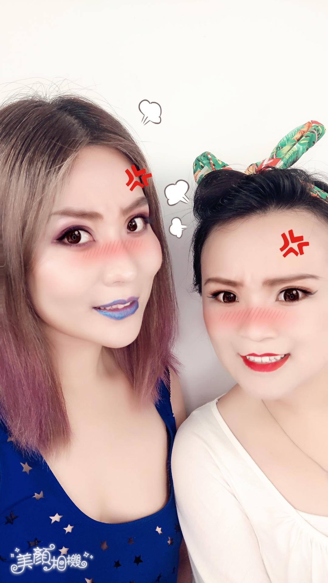 MYXJ_20170917155327_fast[1].jpg