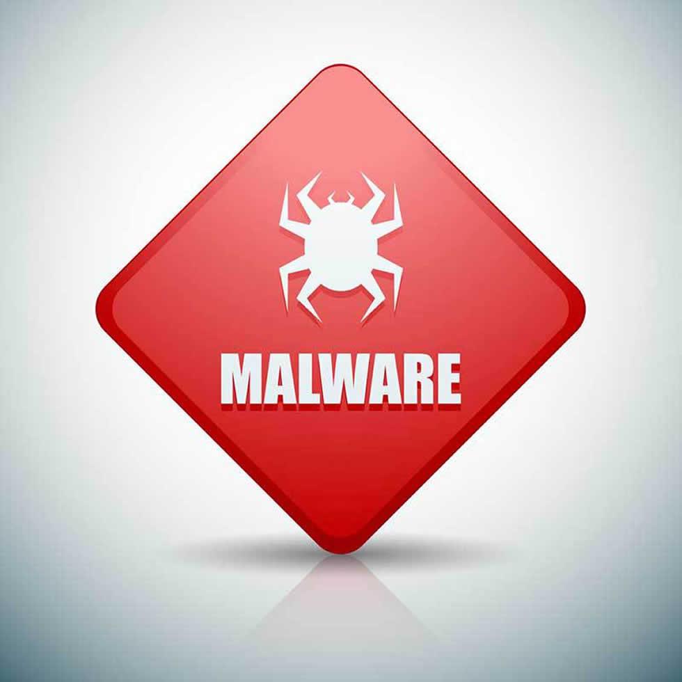 malware-red-sign.jpg