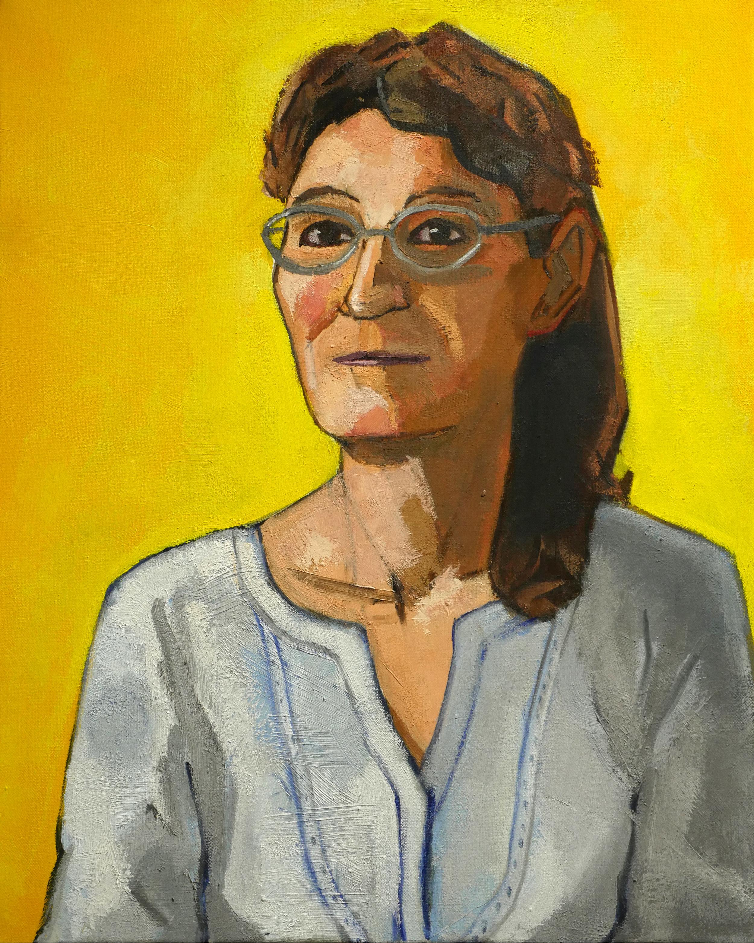 Lisa North-P1160765.jpg