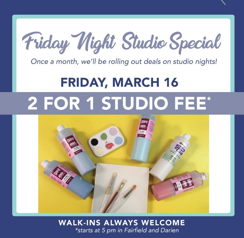 eventspage_studiospecial_march.jpg