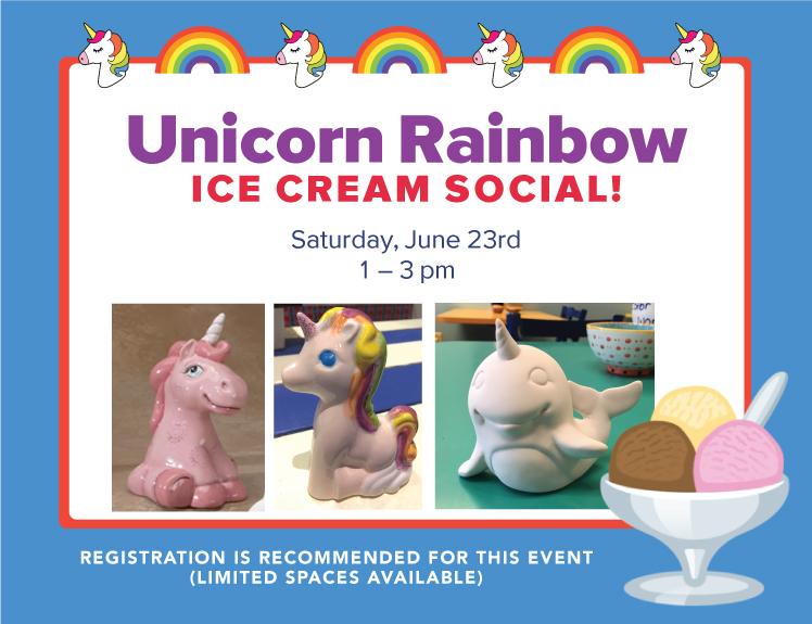 unicornIcecream_Calendar.jpg