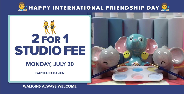 internationalfriendshipday_calendar.jpg