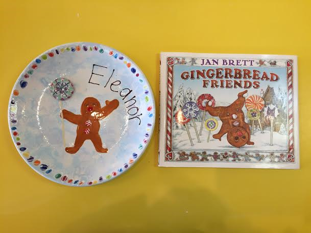 gingerbread friends.png