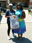 receiving clothing donations.jpg