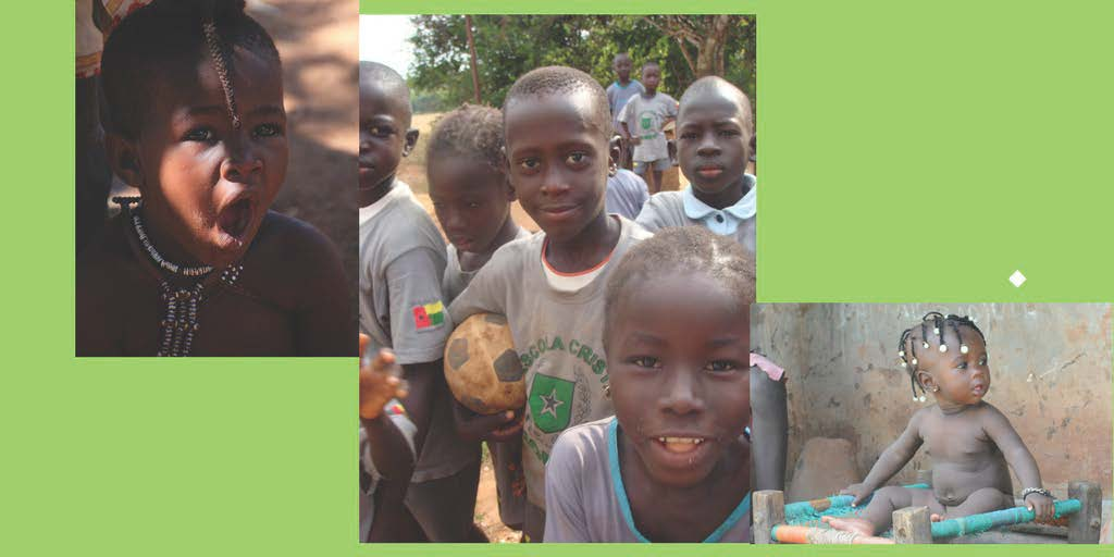 Africa children.jpg