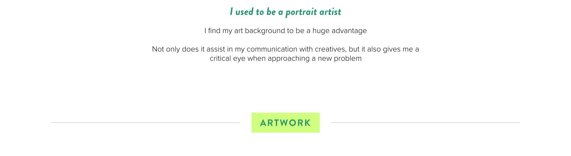 Portfolio+Work.001.jpg