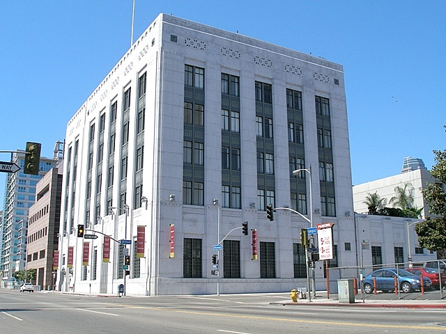 the-reserve-lofts-los-angeles-ca-building-photo.jpg