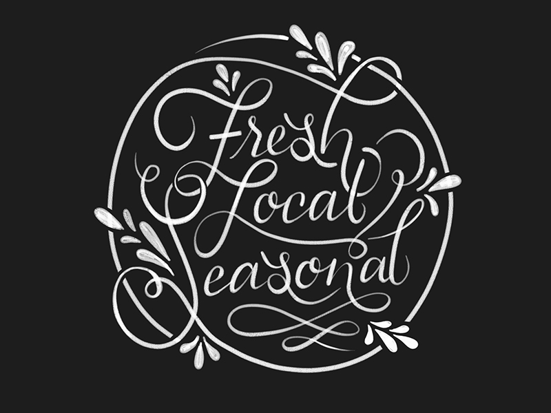 Fresh_Local_Season_Dribbble.jpg