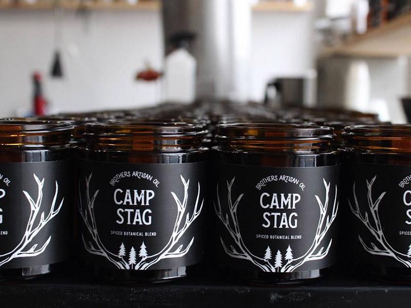 BAO_CampSTag_Dribbble.jpg