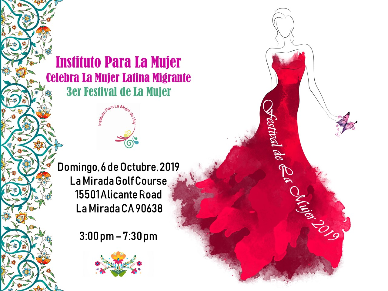 Flyer for text - Festival de La Mujer 2019.jpg