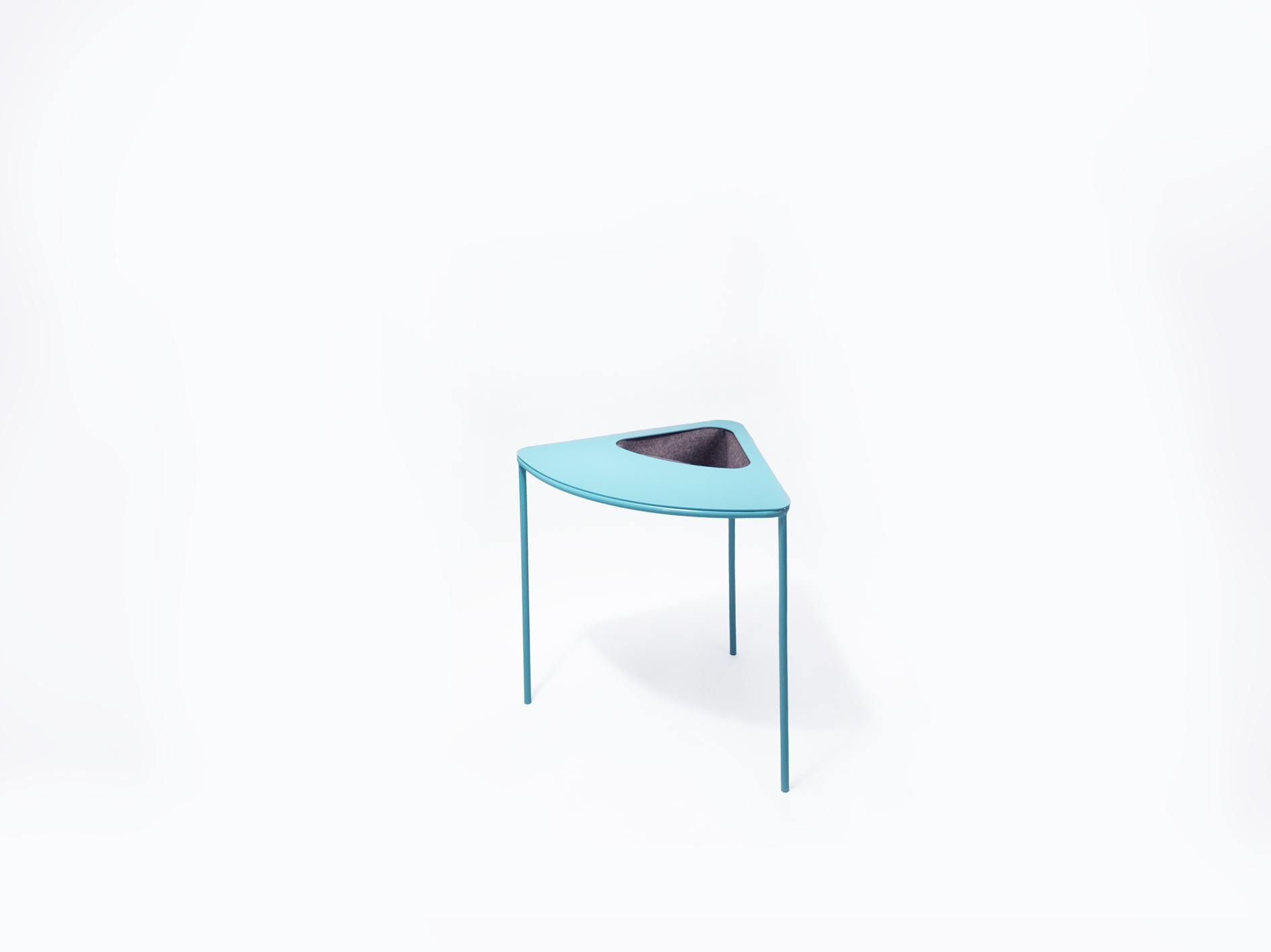 side_table_blue_1.jpg