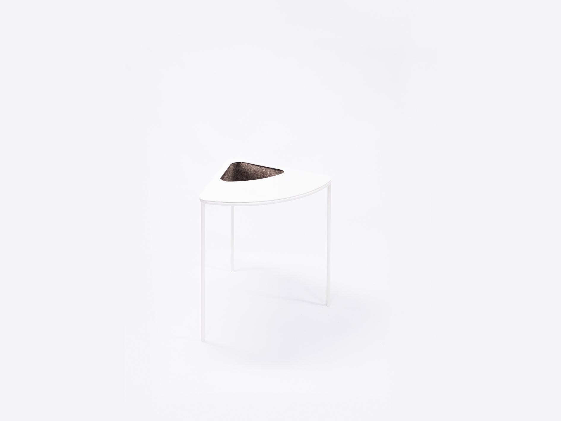 side_table_white_1.jpg