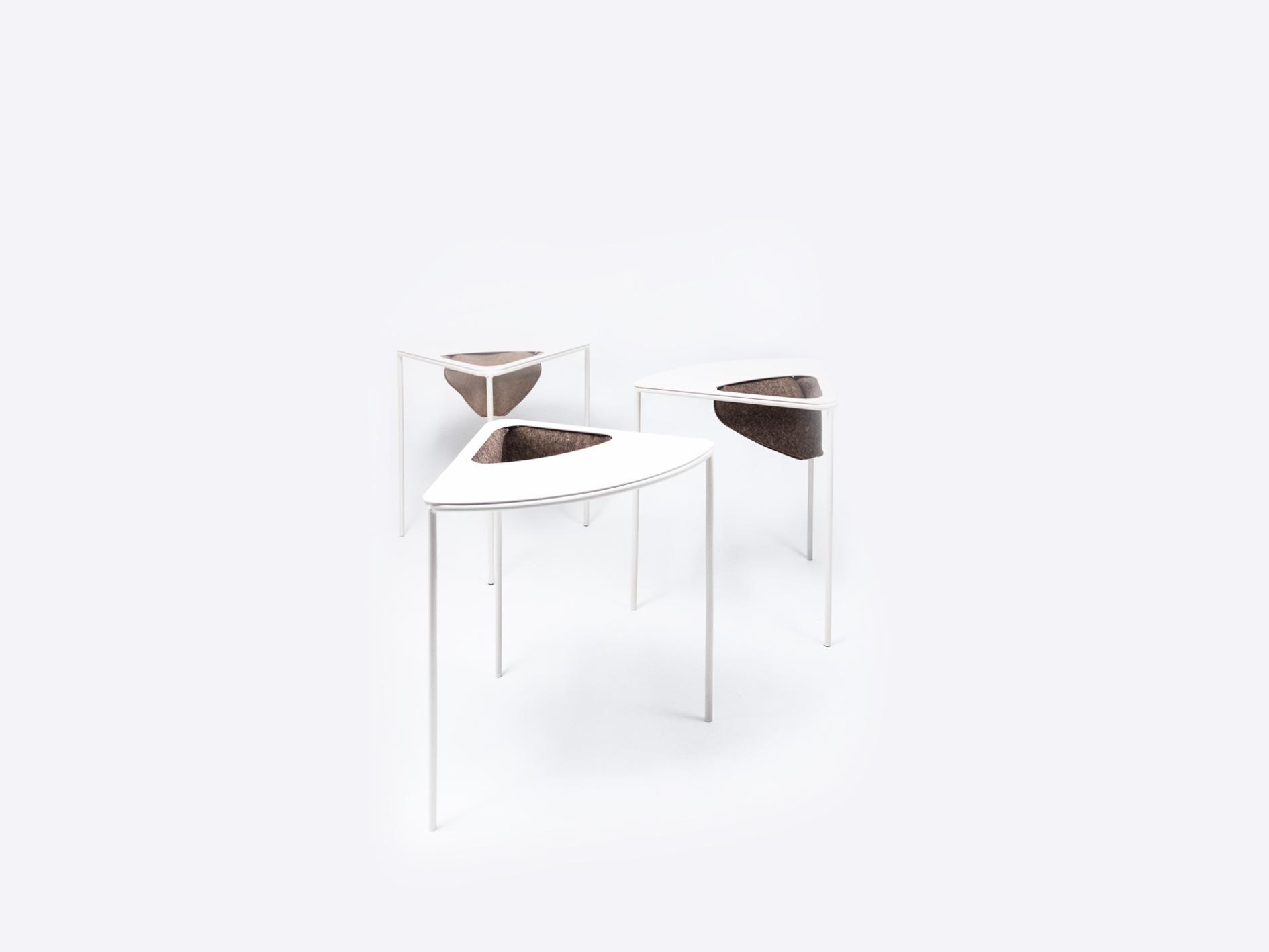 side_table_white_group_1.jpg