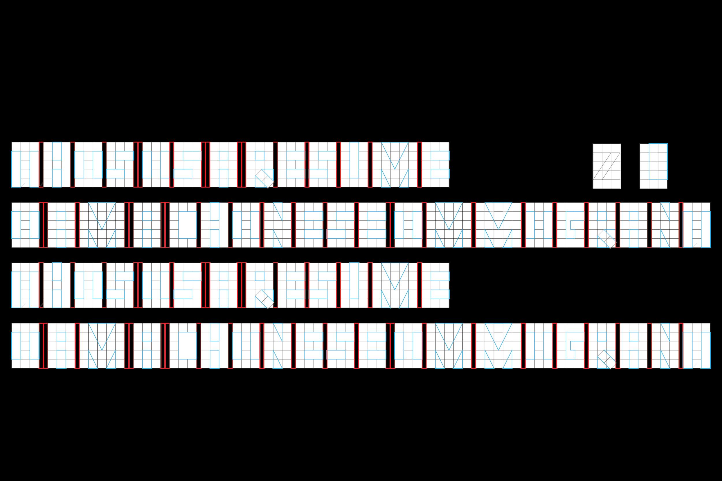 grid-10.png