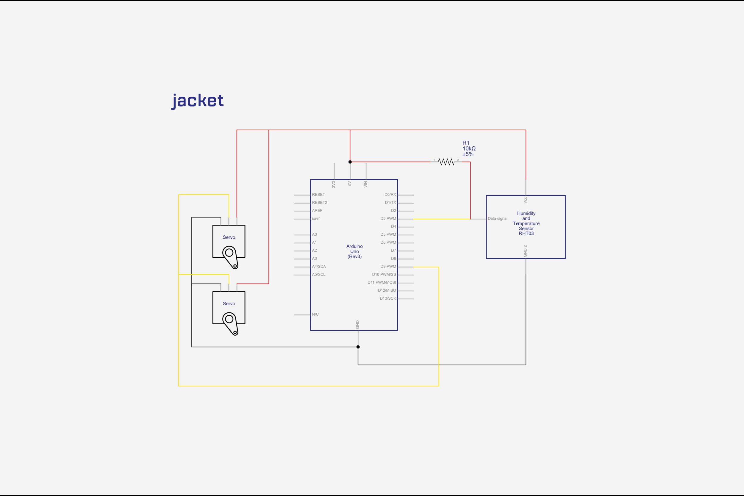 jacket_schem-09.png