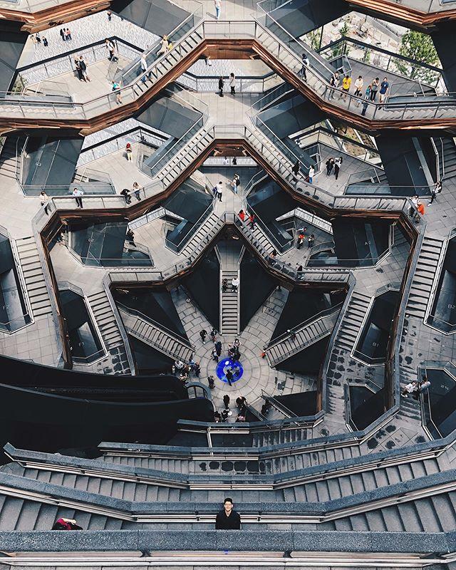 Find me!! 🙈 #newyork #design #architecture