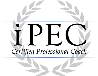 IPEC-Logo cpc.jpg