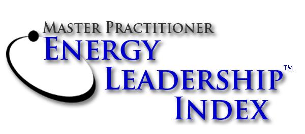 IPEC ELI Logo.jpg