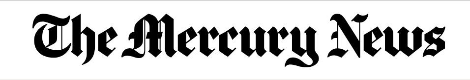 Mercury News.jpg