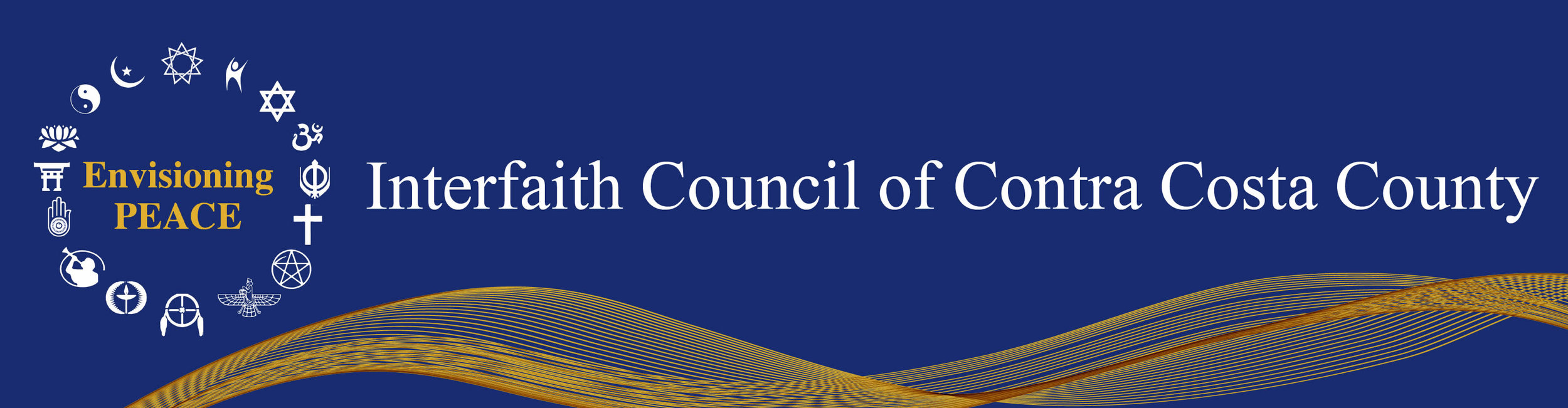 ICCCC-header.jpg