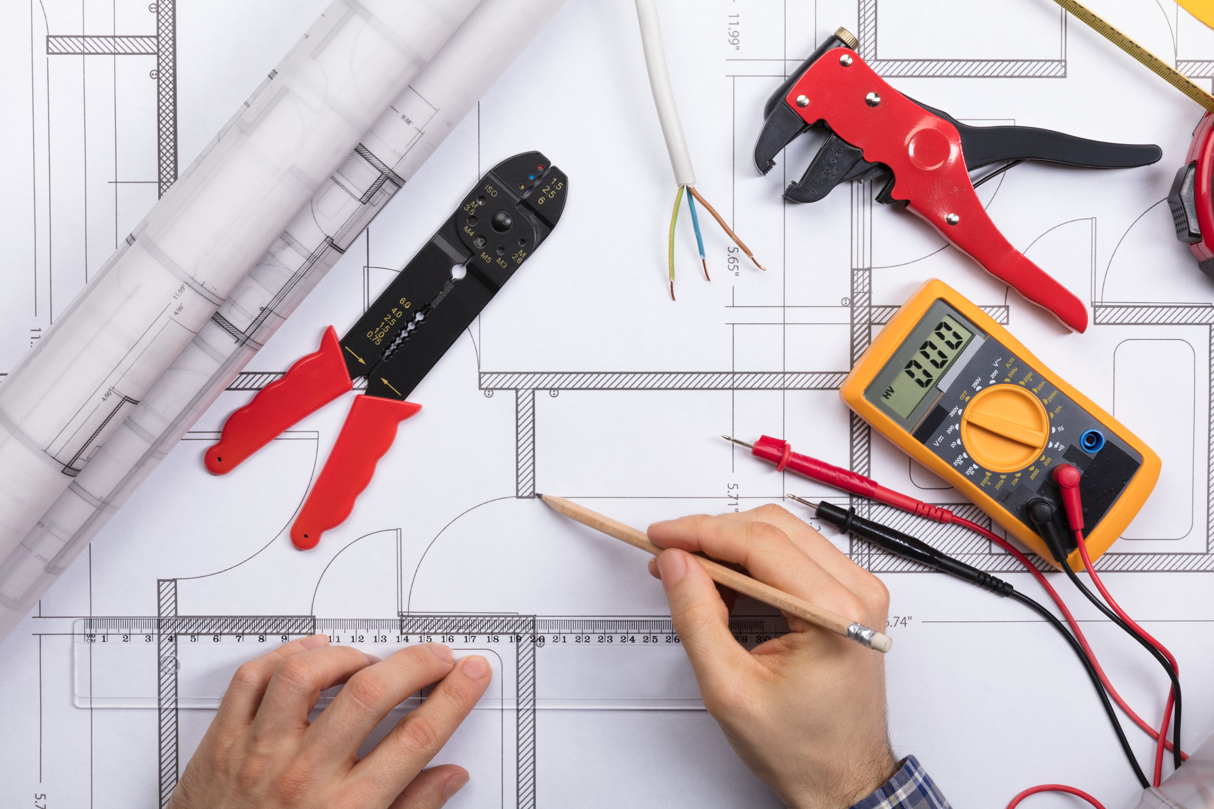 Projects - Electrical Plan .jpg