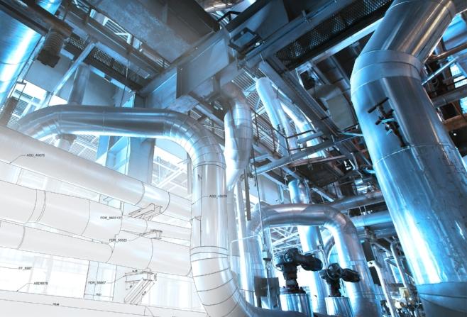 Services - Mechanical Engineering.jpg