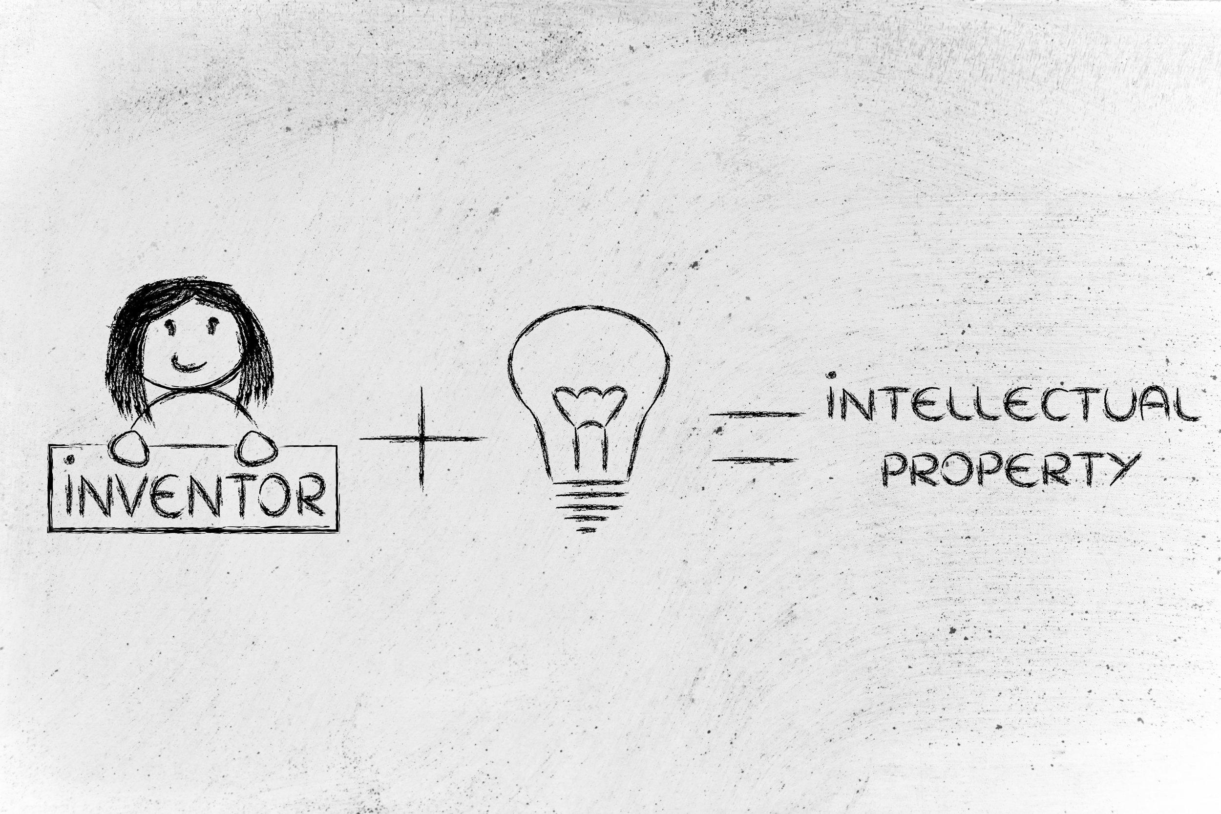 Inventor .jpg