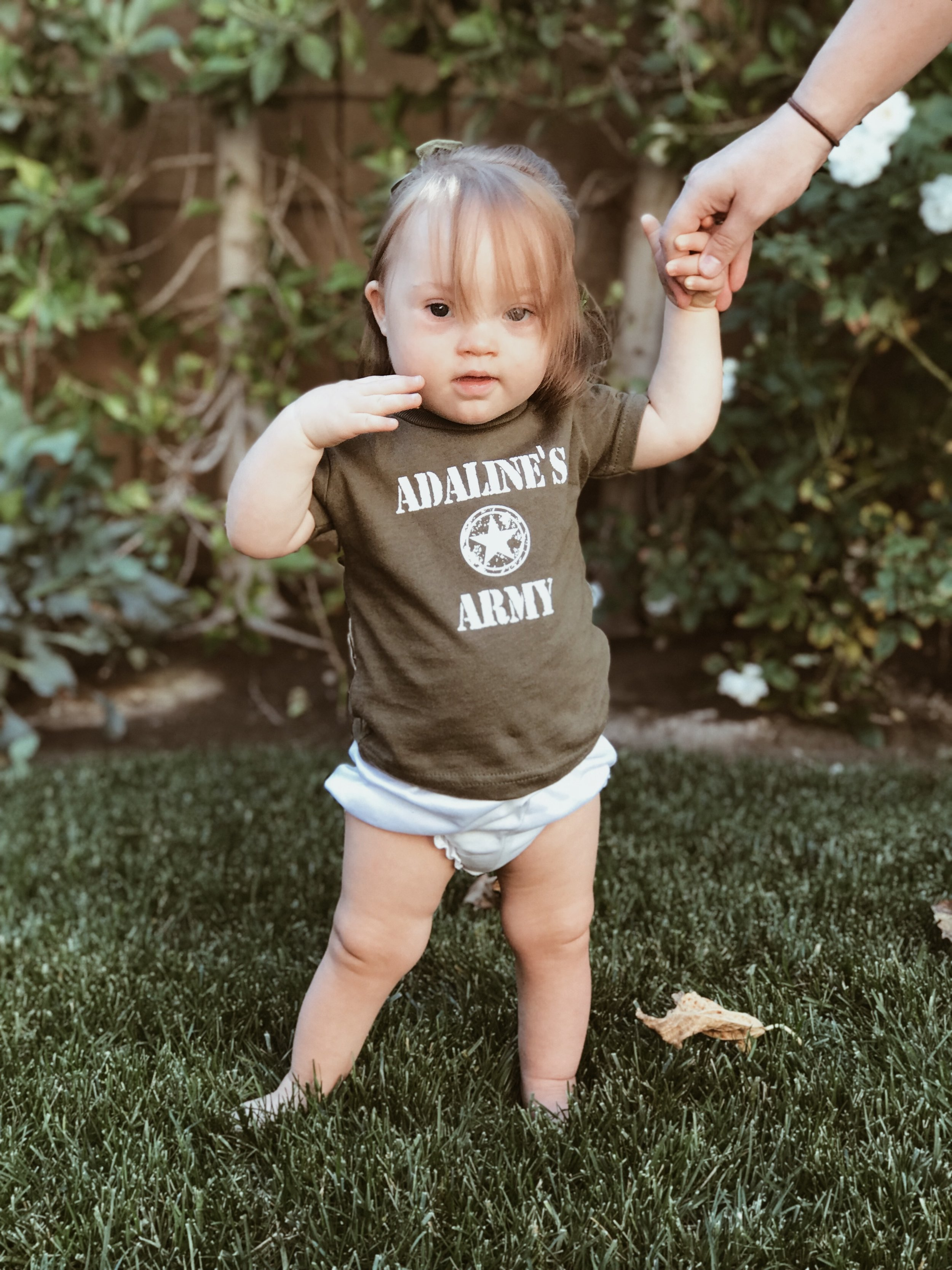 adaline army front baby.JPG