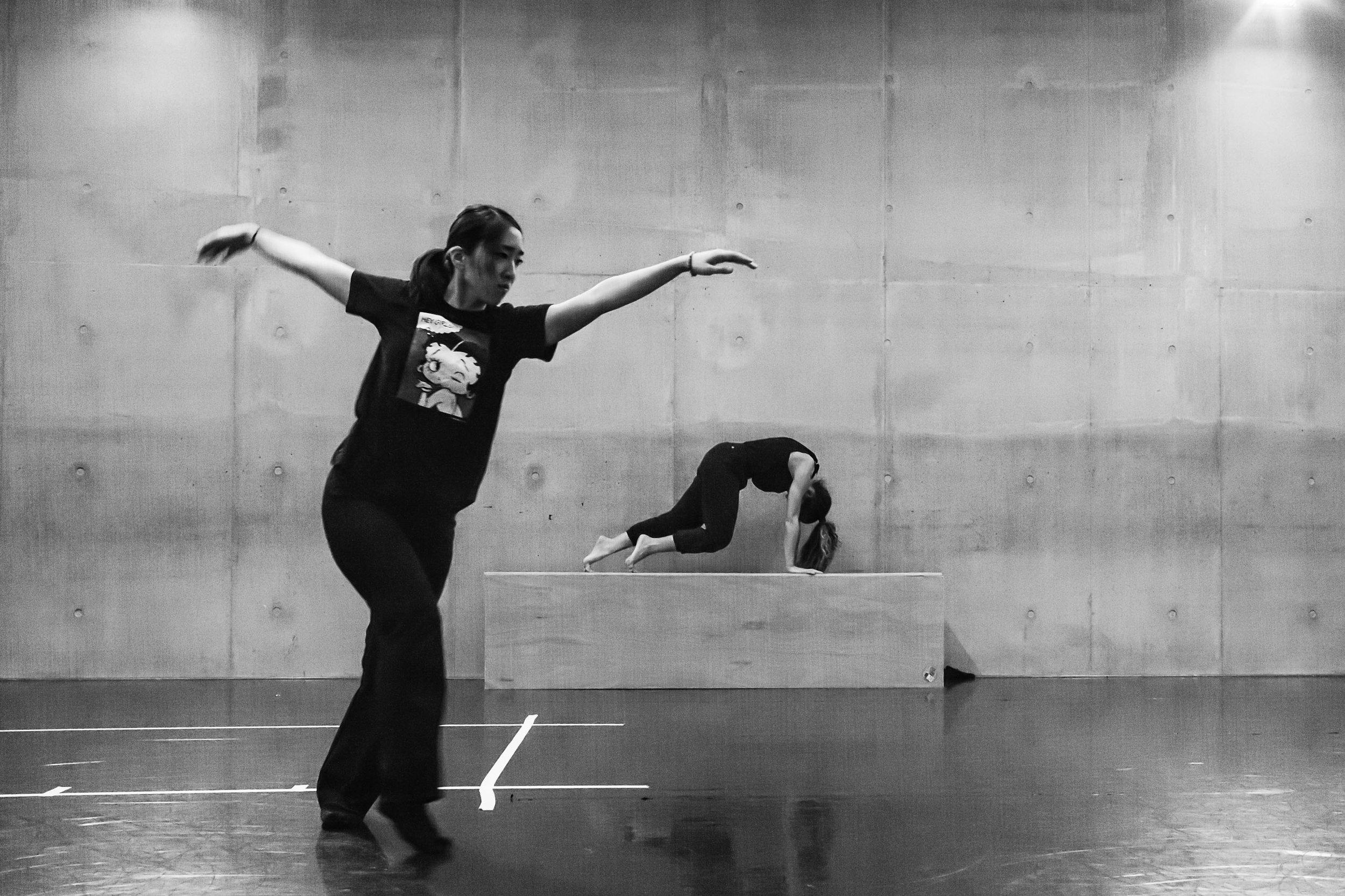 Samir Calixto Rehearsal W - 1.jpg