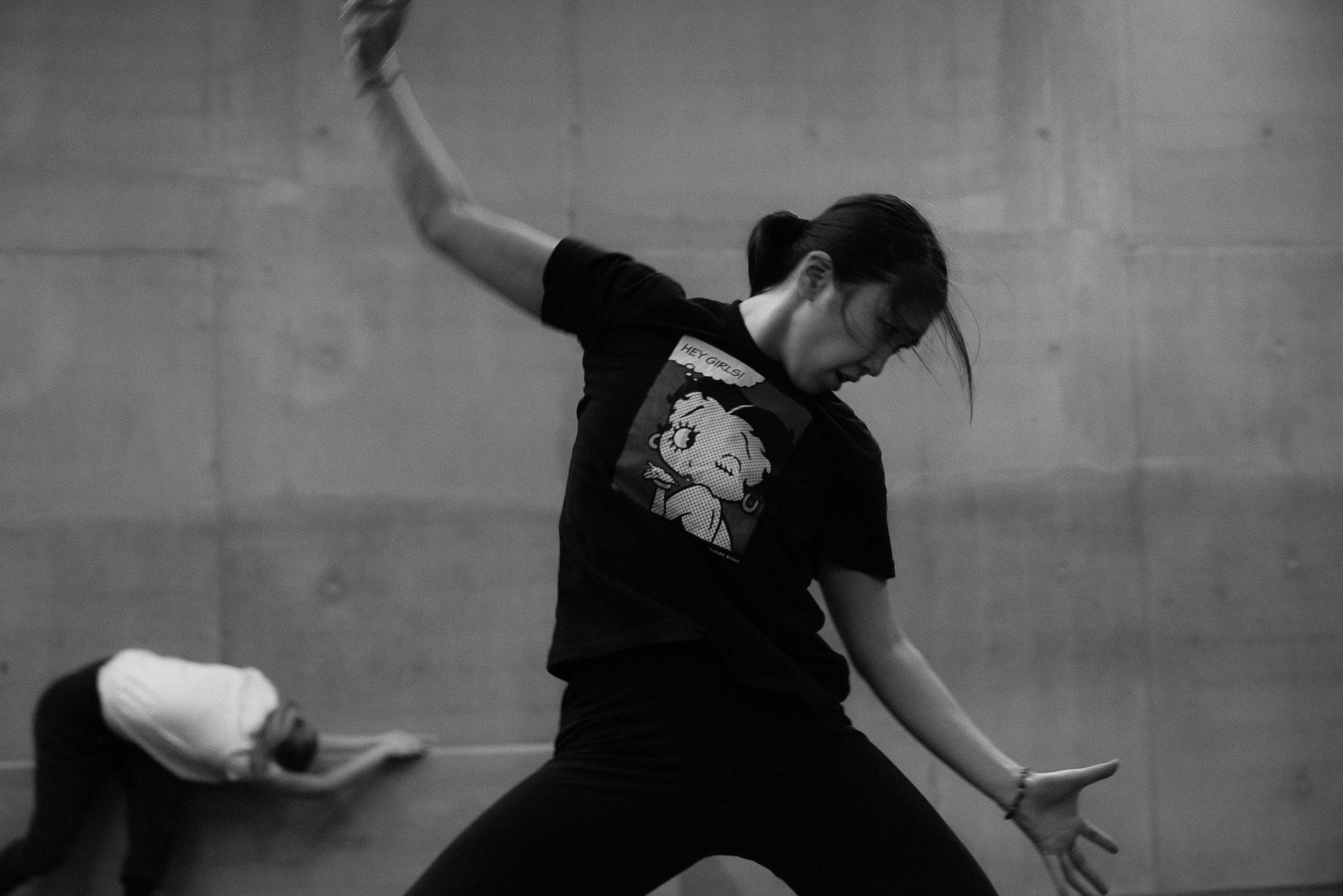 Samir Calixto Rehearsal W -5.jpg