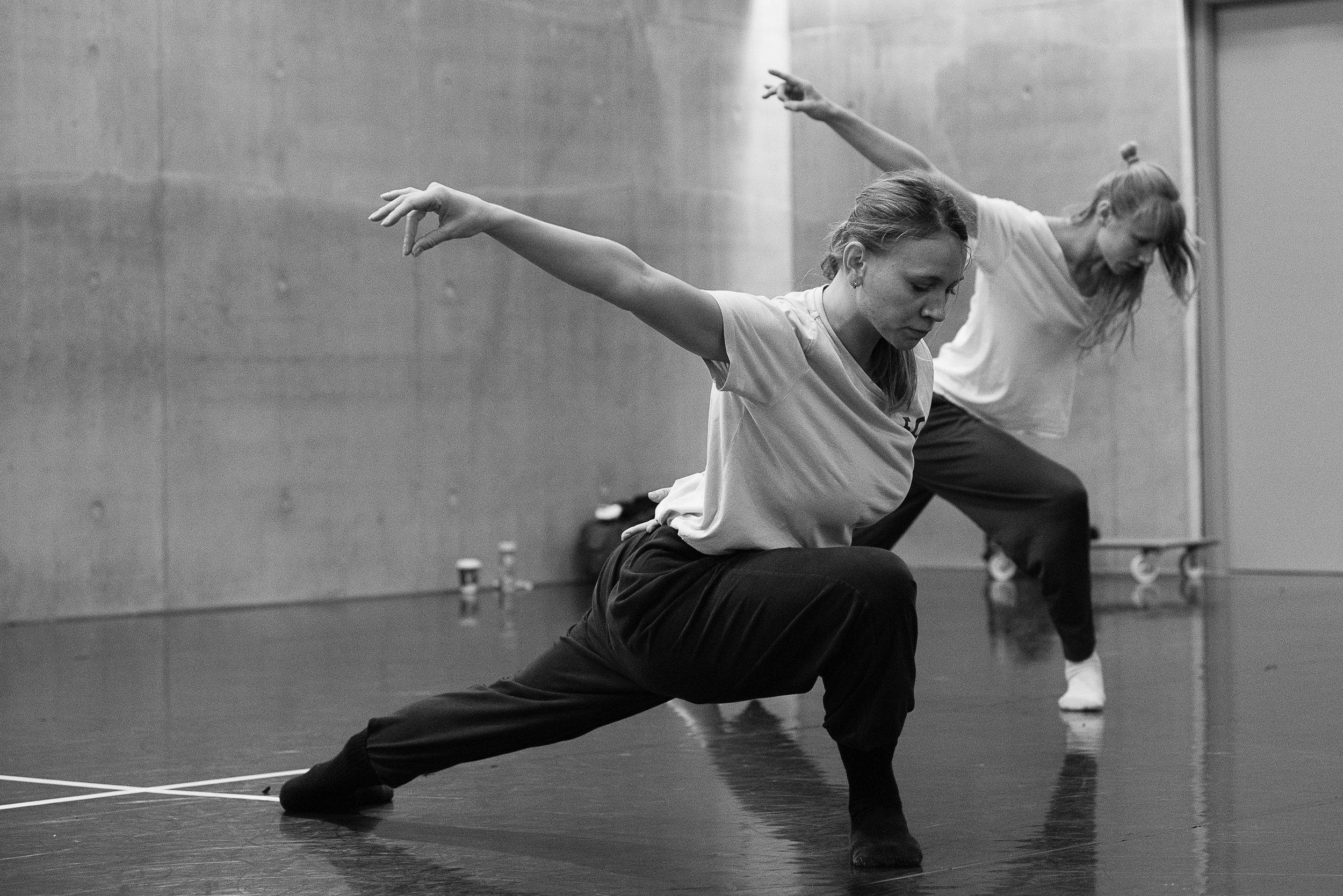 Samir Calixto Rehearsel W -7.jpg