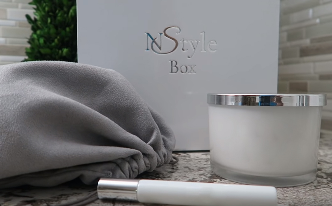NStyle-Box_3-Items.jpg