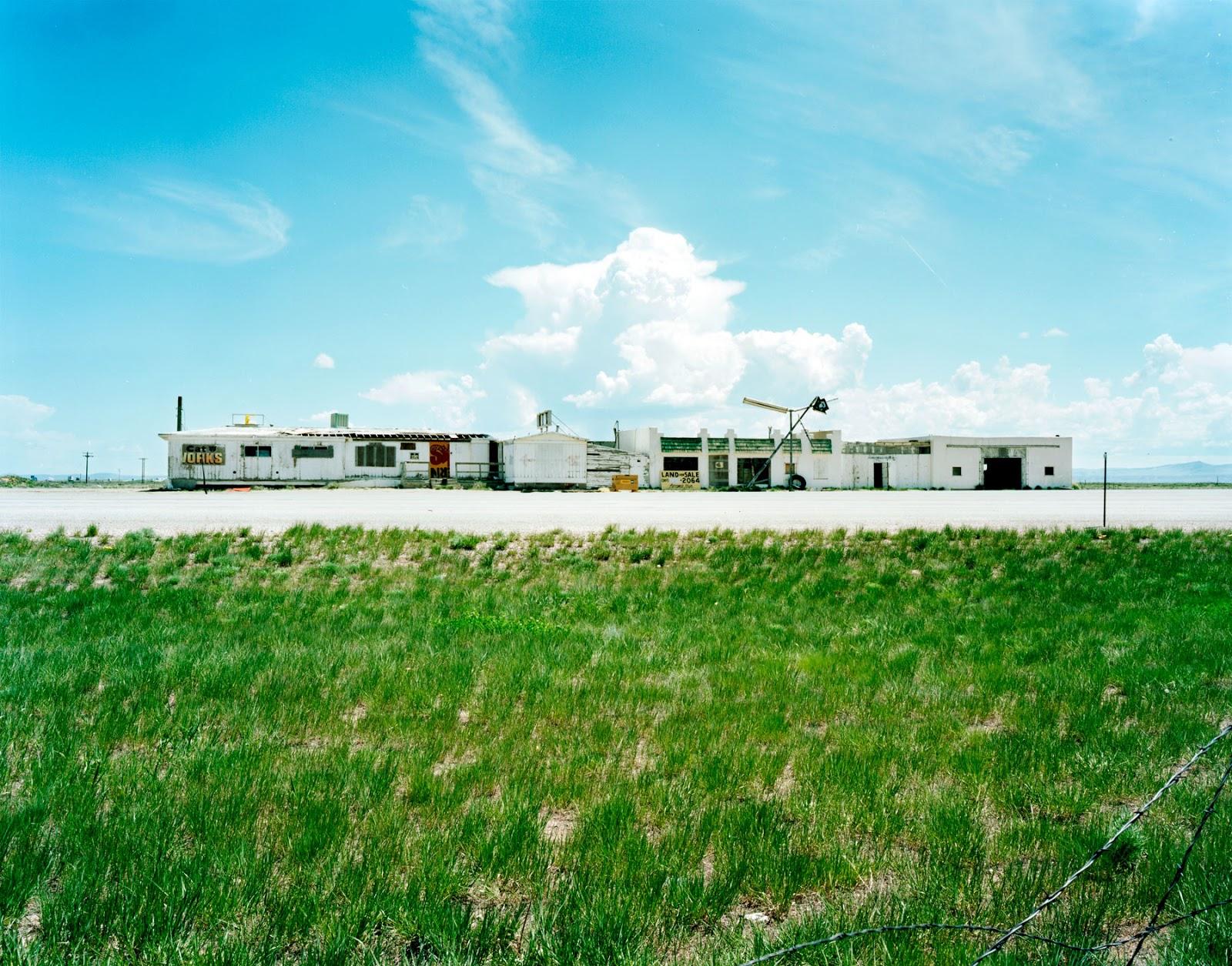 Wyoming | 2009