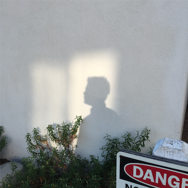 CMHutchinson Selfie.JPG