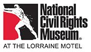 ncrm-logo.png