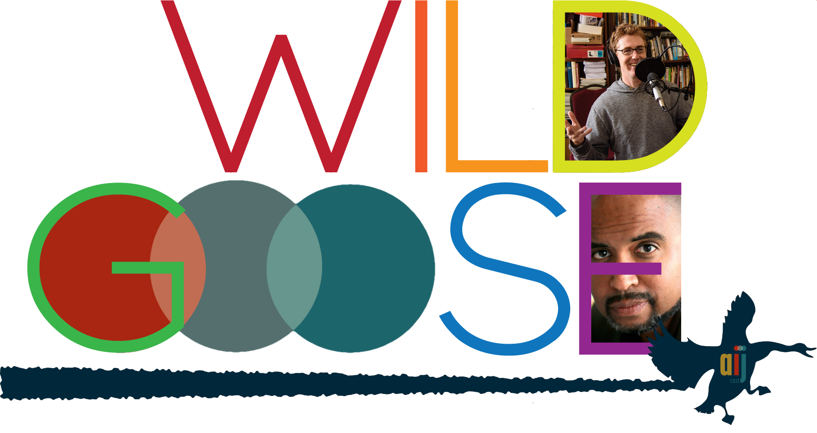 Wild Goose (Daniel).jpg