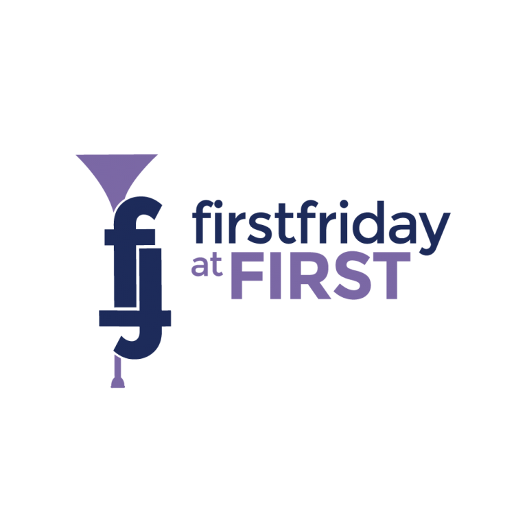 First-Friday-HORIZ-CLR-768x768.png