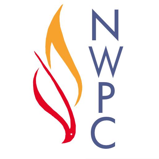 NWPC.jpg