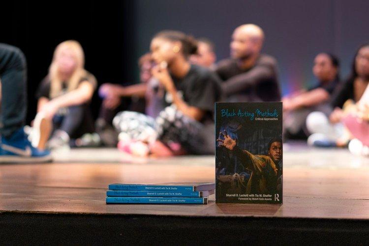 Black_Acting_Methods_Theatre.jpg