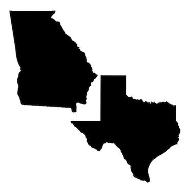 regional 1.png